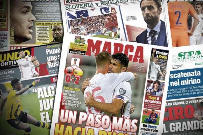 Un club déjà chaud sur Ben Arfa, Eden Hazard offert comme vulgaire monnaie d'échange