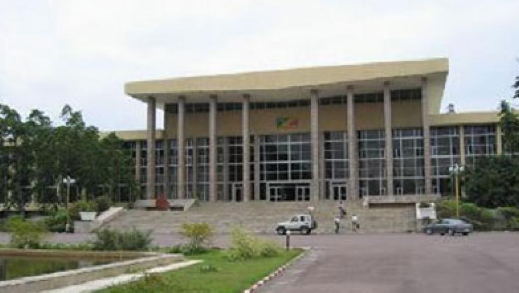 Congo-Brazzaville: la Nation rend hommage aux victimes du Pool