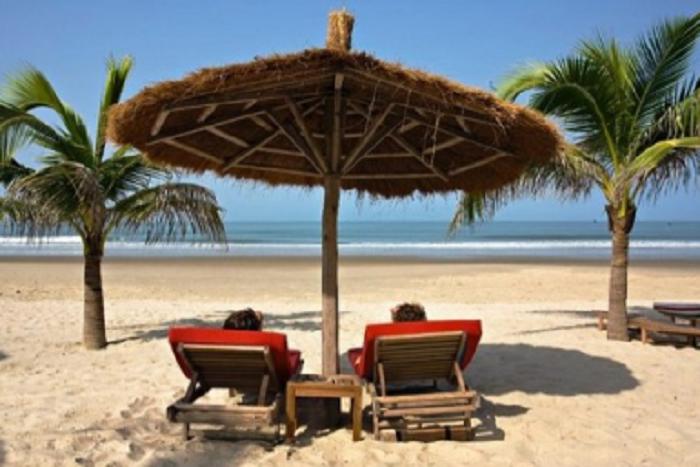 Casamance-levée de la zone rouge : l'espoir renait dans le tourisme