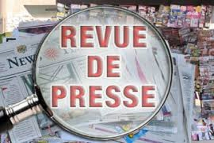 Sénégal: engouement pour les revues de presse à la radio