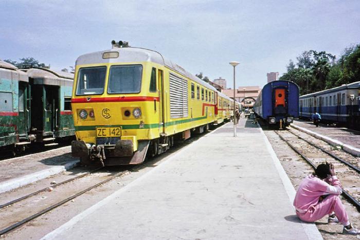 Dakar Bamako Ferroviaire: les syndicalistes en croisade contre Abdou Ndéné Sall