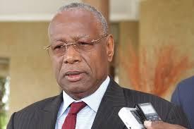 Présidence de l'UA: les Nations unies et le Tchad en embuscade
