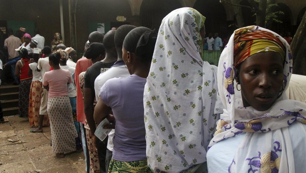 Guinée: le débat continue autour des élections locales et communales