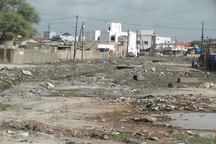 Kaolack ville propre : 16 millions FCFA décaissés par la mairie