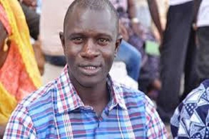 Convoqué ce jeudi au tribunal: la JDS de Babacar Diop solidaire de Barthélémy Dias