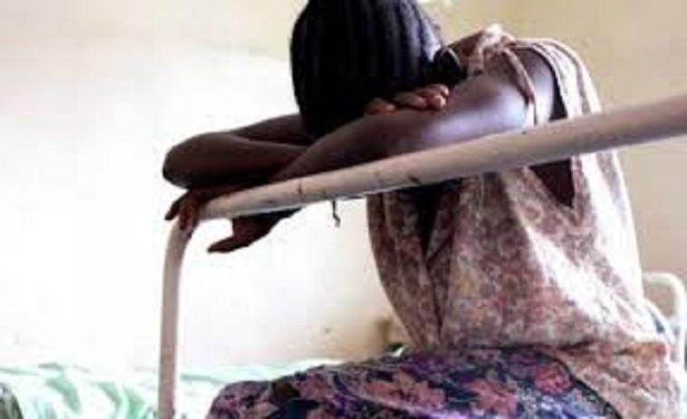 Etude femmes médecins du Sénégal : 51.500 avortements provoqués répertoriés en 2012