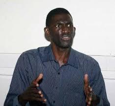 Révélations sur des personnalités fumeurs de «yamba»: l'ASSAMM réclame une enquête de moralité