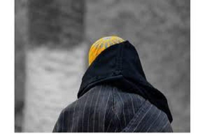 Poursuivi pour apologie au terrorisme : Imam Sèye de Kolda écope finalement de 2 ans de prison