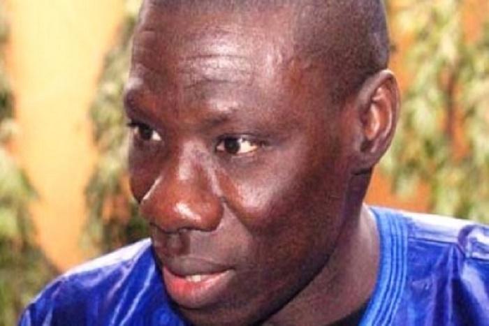 Loi portant baisse des loyers: l'association des locataires dresse un bilan très négatif - Pr Abdoul Aziz Diop crache ses vérités