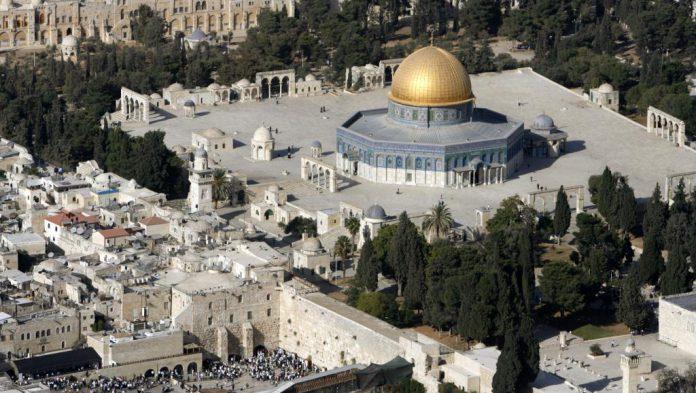 Patrimoine religieux de Jérusalem-Est: l'Unesco maintient son vote