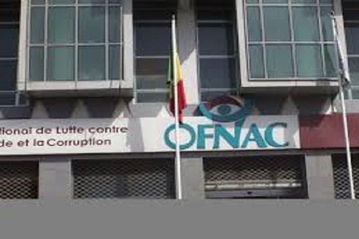 Ofnac : Cheikh Tidiane Mara atterrit à l'Ofnac en remplacement de Ibou Faye