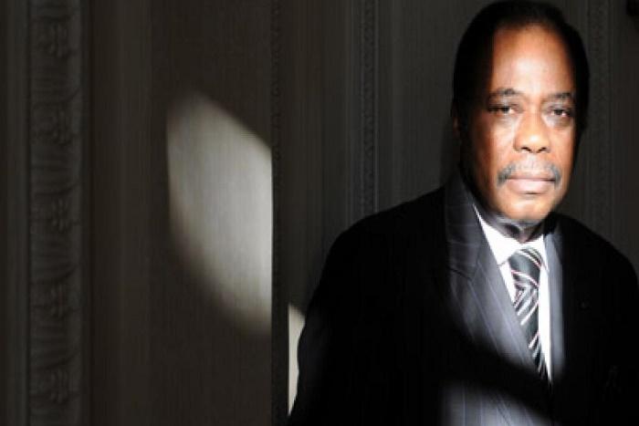 Fin du dialogue national en RDC: signature d'un accord et cérémonie de clôture