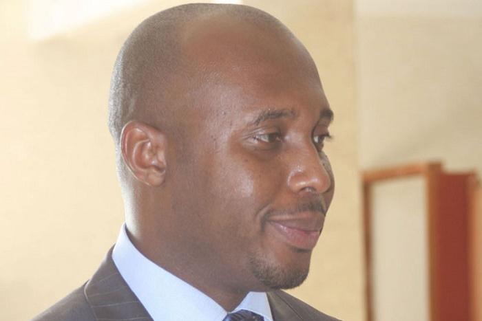 Division au sein des socialistes : Affaire Ndiaga Diouf, principal point de discorde
