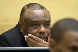 Urgent-CPI: Jean-Pierre Bemba, ex-vice-président de la RDC, reconnu coupable de subornation de témoins