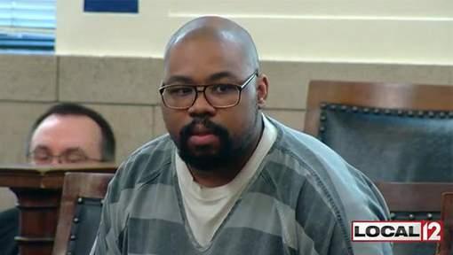 Un Américain condamné à mort pour avoir tué son bébé