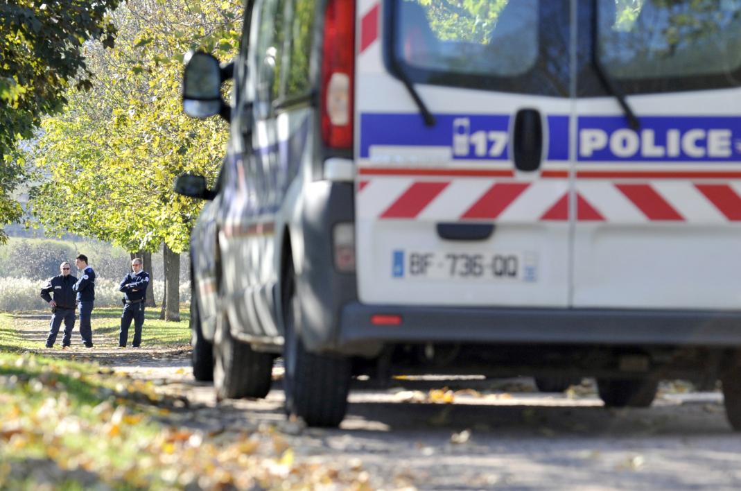 Villeneuve-sur-Lot: une femme se fait sauter avec 16 kg d'explosifs