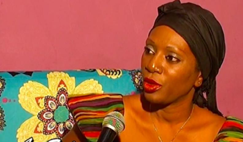 SODAV: ««Prince Arts» ne passera pas entre les mailles des filets», Ngoné Ndour