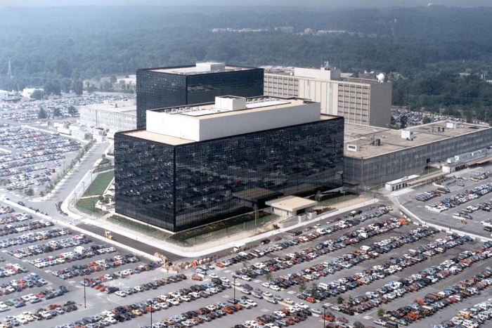 Etats-Unis: un ancien de la NSA va être jugé pour vol de documents secrets