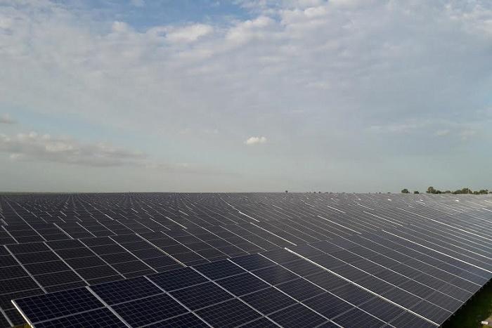 Bokhol : Macky Sall souhaite une réduction du prix de l'électricité d'ici janvier
