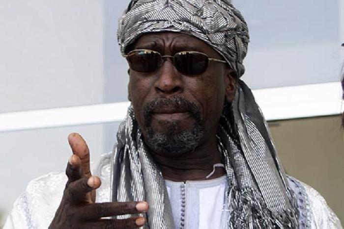 Polémique sur le Pétrole et le gaz : Abdoulaye Makhtar Diop salue la plainte de…