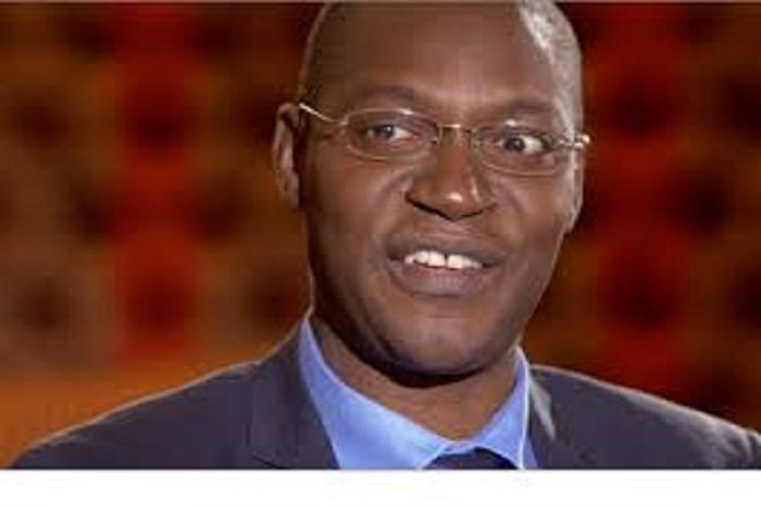 Professeur Ousmane Khouma, « les déclarations d'Abdoul Mbaye sur les contrats pétroliers et gaziers sont trop légères »