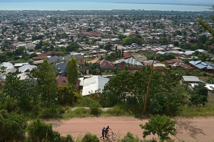 Burundi: deux journalistes arrêtés à Bujumbura