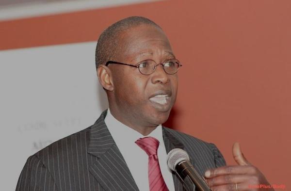 Fatick : 1,1 milliards de F CFA pour la construction d'un centre de formation professionnelle