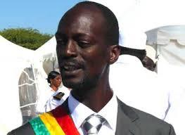 Nomination du maire de Ouakam, Samba Bathily Diallo: le HCCT sème la discorde à Bokk Guis-Guis de Pape Diop