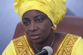Réunion mission d'observation des élections en Afrique: Aminata Touré ne fait pas dans la dentelle