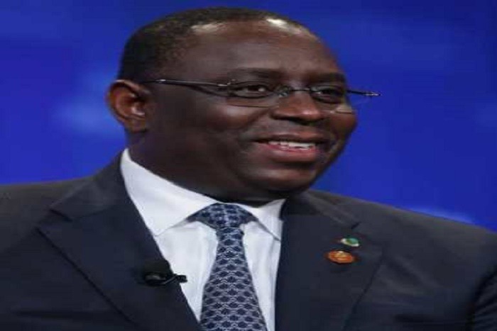 Rapport Doing Business 2017 : Le Sénégal classé 147e sur 190 économies