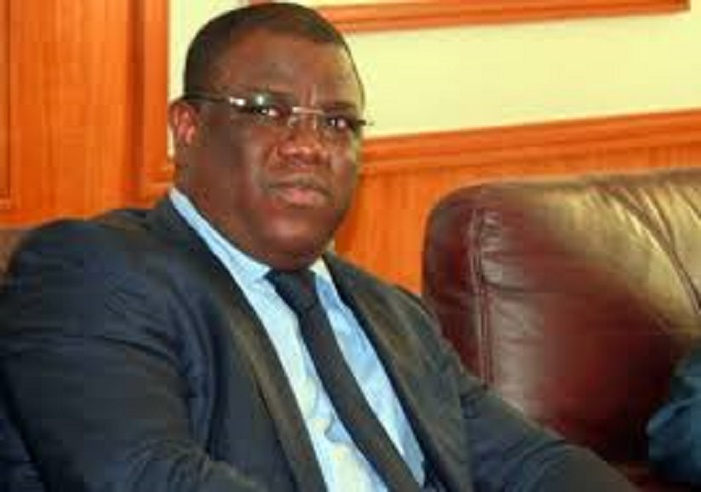 Assemblée nationale: Abdoulaye Baldé attend le Pm sur les grands dossiers de l'heure