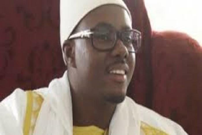 Préparatifs du Magal de Touba édition 2016 : « Les engagements de l'Etat seront respectés », Abdoulaye Daouda Diallo