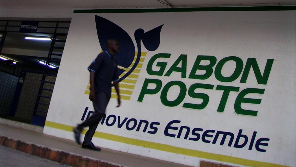 Gabon: la grève de la Poste paralyse le paiement des salaires des fonctionnaires