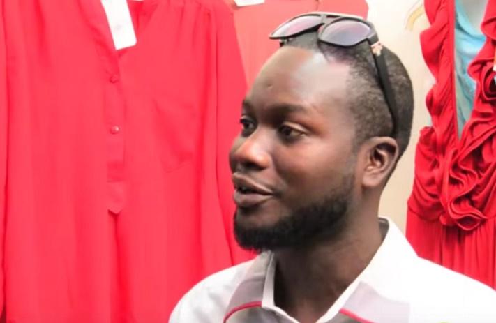 Meurtre Iba Samb: Ousseynou Diop explique aux gendarmes avoir craqué lorsque…
