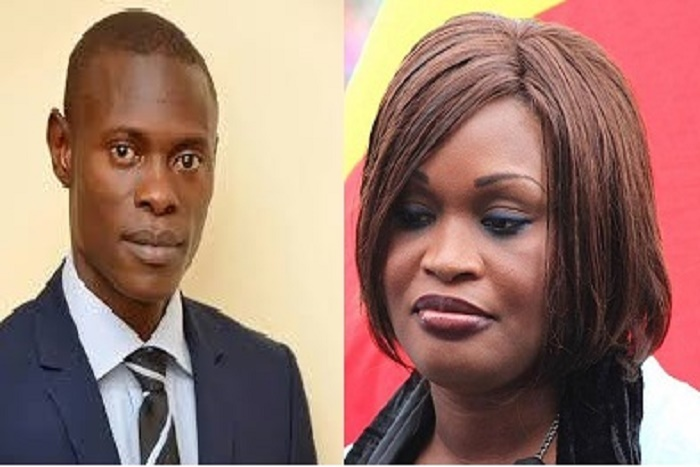 Réaménagement  du gouvernement : Fatou Tambédou limogée, Pape Gorgui Ndong promu