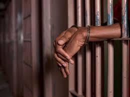 La population carcérale au Sénégal s'élève à 9.422 personnes incarcérées