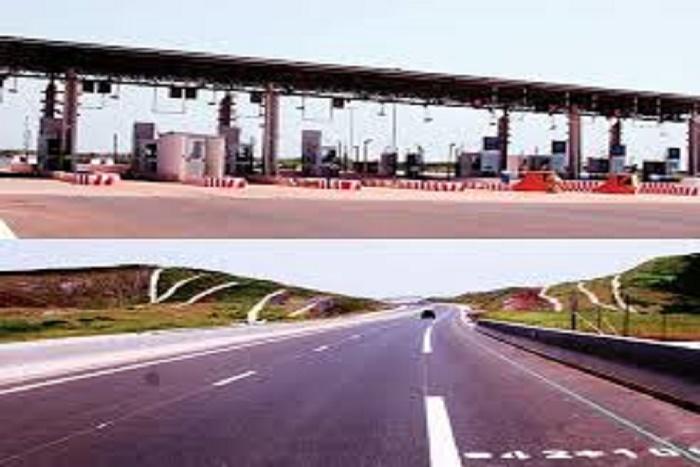 Tarif de l'autoroute AIBD : Mamadou lamine Diallo craint une hausse du prix du péage dès l'ouverture de l'aéroport