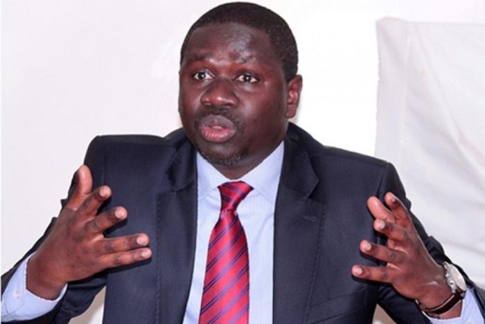 Justice : Me Oumar Youm ne veut de la peine de mort au Sénégal.