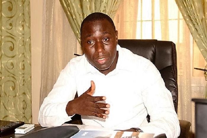 Grand-Yoff : le maire critique le chef de l'Etat et provoque la colère du Sous-préfet