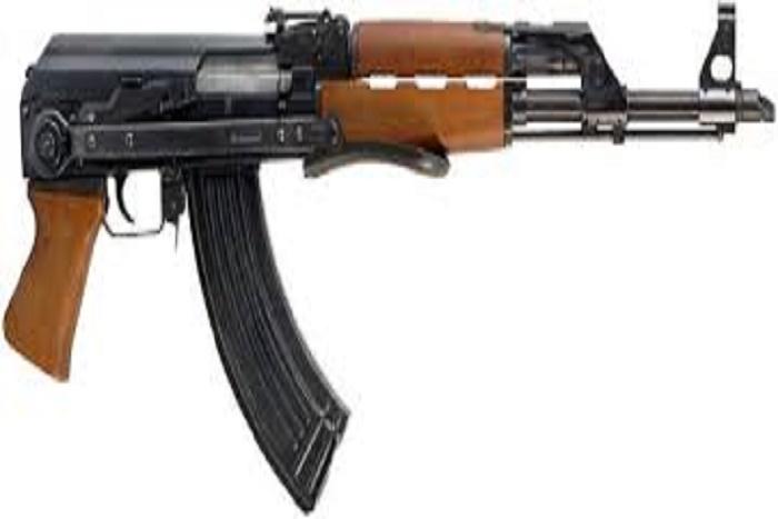 Psychose à Matam: 4 individus armés de Kalachnikov seraient cachés dans la zone – les forces de l'ordre multiplient les patrouilles
