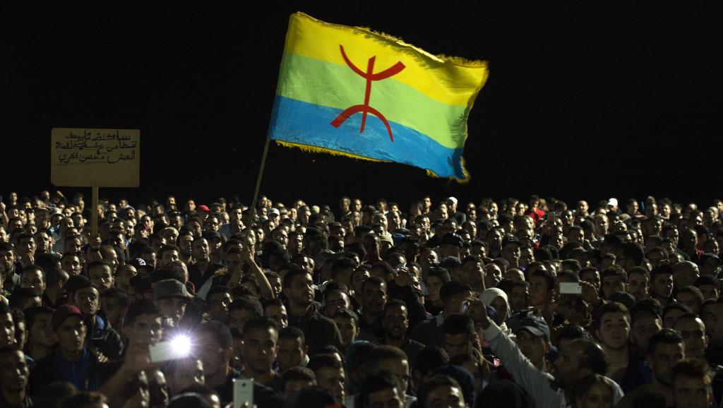 Mort de Mouhcine Fikri: le calme revient au Maroc, après plusieurs arrestations