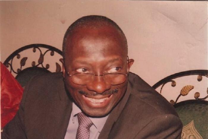 Accusations contre Malick Gackou : le Dircab de Niasse persiste et signe