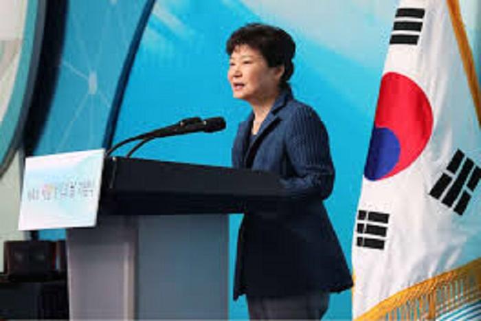 Scandale en Corée du Sud: la présidente accepte d'être entendue par le parquet