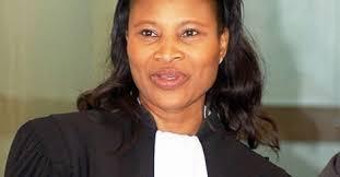 Affaire feu Ndiaga Diouf: avocate de Barthélémy Dias, Me Aïssata Tall Sall prévient...