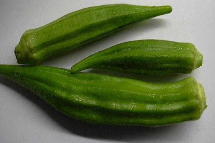 Nutrition : les incroyables bienfaits du gombo