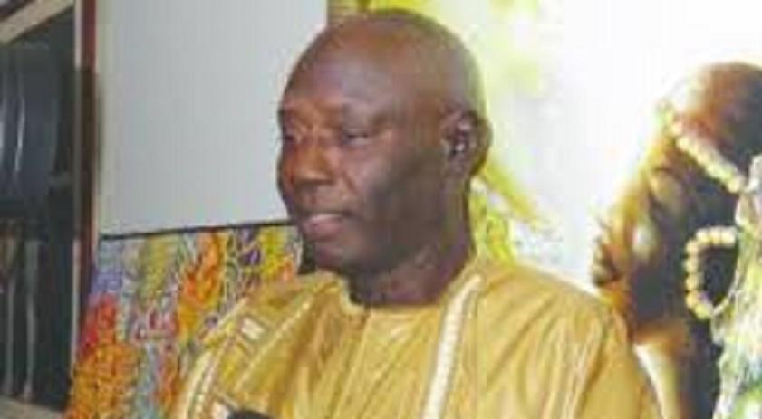 Feu Ndiouga Dieng repose désormais à Bargny