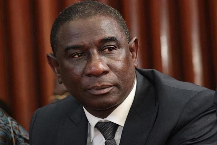 Le Cusems lance une pétition pour «destituer » Mamadou Talla