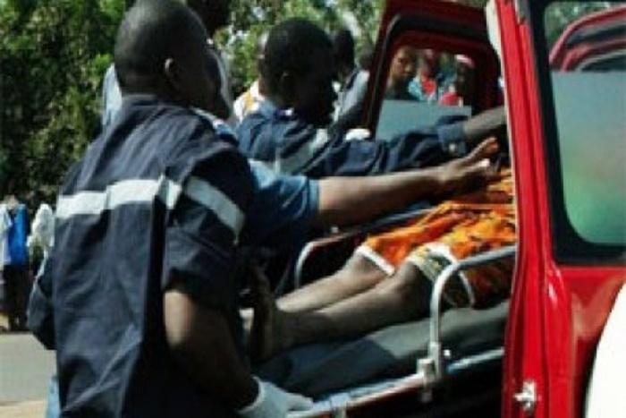 Drame à Médina Yoro Foulah : un jeune de 30 ans meurt dans les locaux de la gendarmerie