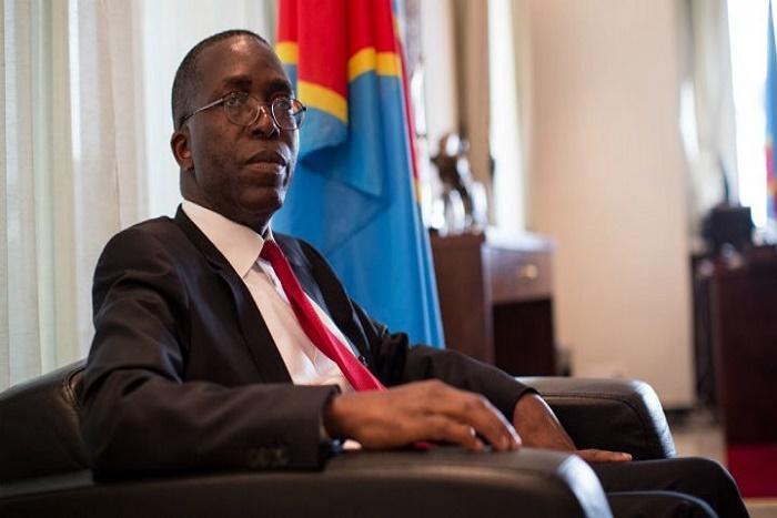 RDC: démission du Premier ministre Augustin Matata Ponyo, première étape prévue d'un accord politique