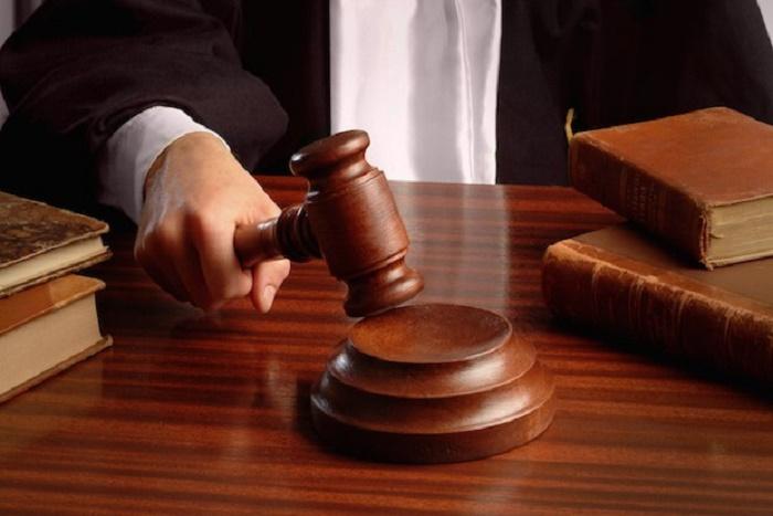 Italie : Serigne Mbacké Fall condamné à 12 ans ferme pour meurtre.